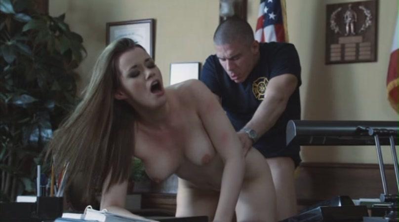 body heat porno